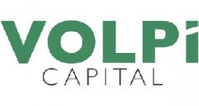 Image of Volpi Capital Company Logo