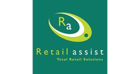 Image of Retail Assist Company Logo