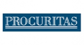 Image of Procuritas Capital Investors V Company Logo