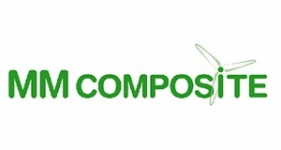 Image of MM Composite Company Logo