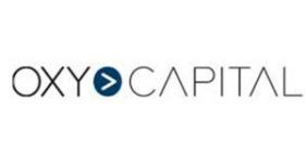 Image of Oxy Capital Company Logo