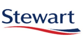 Image of Stewart Group Company Logo