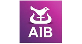 Image of Allied Irish Bank Company Logo