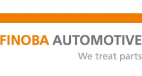 Image of FINOBA AUTOMOTIVE Company Logo