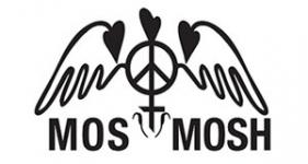 Image of Mos Mosh Company Logo