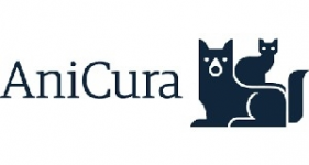 Image of AniCura Company Logo