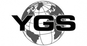 Image of YGS Group Aps Company Logo