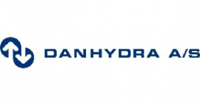 Image of DanHydra A/S Company Logo