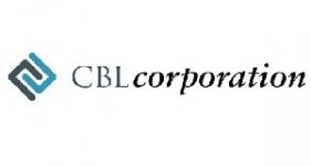 Image of CBL Corporation Company Logo
