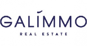 Image of Galimmo Company Logo