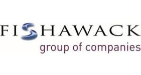 Image of Fishawack Company Logo