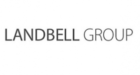 Image of Landbell Group Company Logo