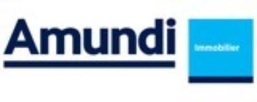 Image of Amundi Immobilier Company Logo