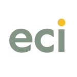Image of ECI Company Logo