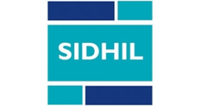 Image of Sidhil Ltd Company Logo
