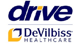 Image of Drive DeVilbiss Healthcare Ltd Company Logo