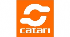 Image of Catari Company Logo