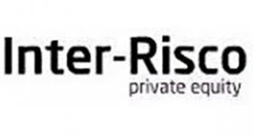 Image of Inter-Risco Company Logo