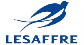 Image of Lesaffre Company Logo