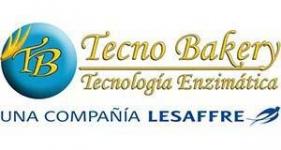 Image of Tecno Bakery Company Logo