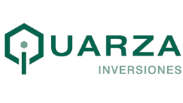Image of Quarza Inversiones Company Logo
