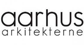 Image of aarhus arkitekterne Company Logo