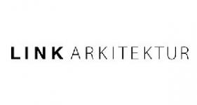 Image of LINK arkitektur Company Logo