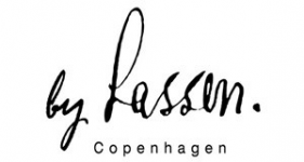 Image of by Lassen ApS Company Logo