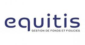 Image of Equitis Company Logo