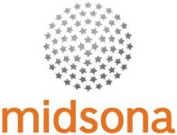 Image of Midsona AB Company Logo