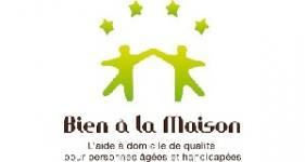 Image of BALM (Bien à la maison) Company Logo