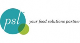 Image of PSL Purchasing Limited Company Logo