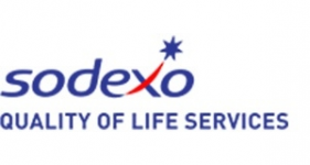 Image of Sodexo Global Support Services Limited Company Logo