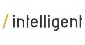 Image of Intelligent Group Company Logo