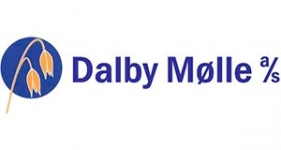 Image of Dalby Mølle A/S Company Logo