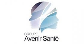 Image of Groupe Avenir Sante Company Logo