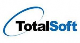 Image of TotalSoft SA Company Logo