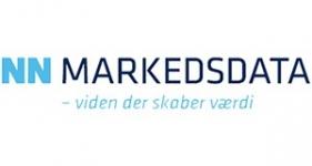 Image of NN Markedsdata ApS Company Logo