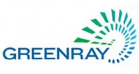 Image of Greenray Energy Solutions Ltd Company Logo