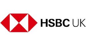 Image of HSBC Company Logo