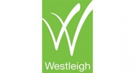 Image of Westleigh Company Logo