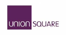 Image of Union Square Company Logo