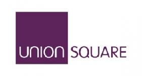 Image of Union Square Company Logo