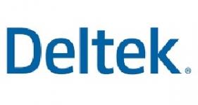 Image of Deltek Company Logo