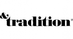 Image of &tradition Company Logo