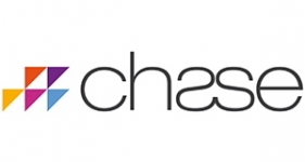 Image of Chase Search and Selection Limited Company Logo