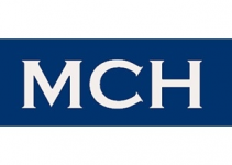Image of MCH Private Equity Company Logo