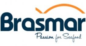 Image of Grupo Brasmar Company Logo