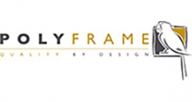 Image of Polyframe Holdings Group Company Logo