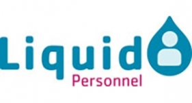 Image of Liquid Personnel Limited Company Logo